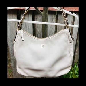 🌼Kate Spade Pine Street Finley Hobo Bag